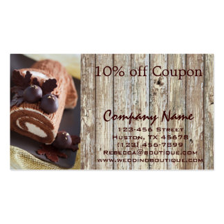 Zazzle coupon code 50 off business cards