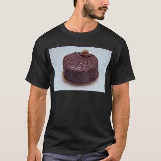 Chocolate cake T-Shirt