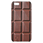 Chocolate Case For iPhone 5C