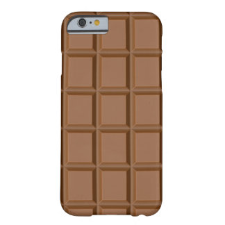 Chocolate Case iPhone 6 case