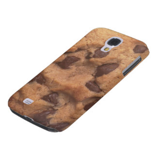 Chocolate Chip Cookie HTC Vivid Cover