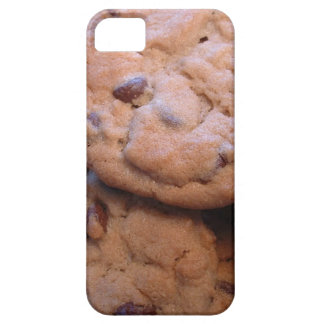 Chocolate Chip Cookies iPhone 5 Cases