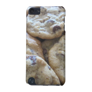 Chocolate Chip Cookies iPod Touch 5G Case