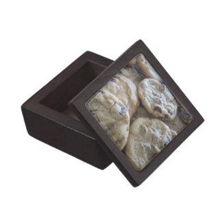 Chocolate Chip Cookies Premium Gift Box