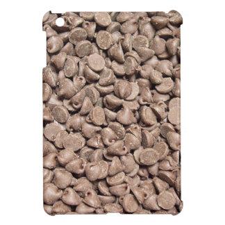 Chocolate Chip iPad Mini Case