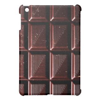 Chocolate Chips Coco Sweet Lovers iPad Mini Cover