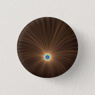 Chocolate Color Explosion Button