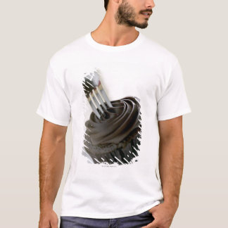Chocolate cupcake T-Shirt