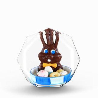 Chocolate Easter Bunny Awards