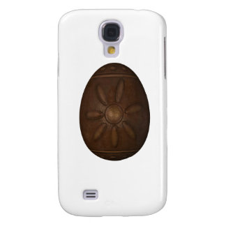 Chocolate Easter Egg Samsung Galaxy S4 Case