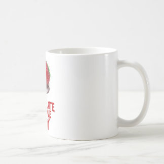 Chocolate Fondue Day - Appreciation Day Coffee Mug