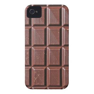 Chocolate iPhone 4 Case-Mate Cobertura