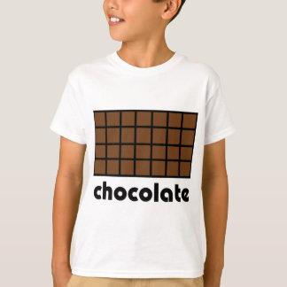 chocolate icon T-Shirt