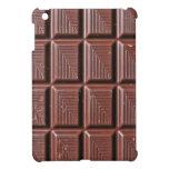 Chocolate iPad Mini Protector