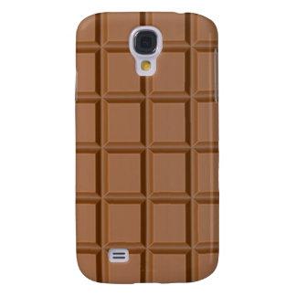 Chocolate iPhone 3 Case
