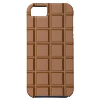 Chocolate iPhone 5 Case