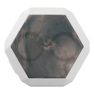 chocolate-lab-14 white boombot rex bluetooth speaker