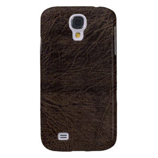 Chocolate Leather Speck Case iPhone 3G/3GS