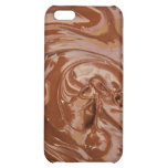 Chocolate Lovers  Case For iPhone 5C