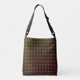 CHOCOLATE_MIDNIGHT-STARS_TOTES-SHOULDER BAGS