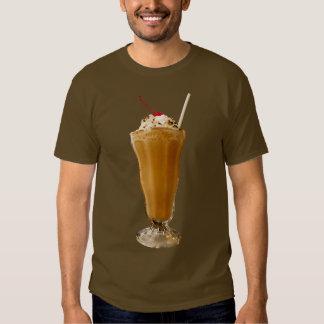Chocolate Milkshake Shirt
