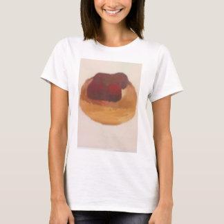 chocolate pastry T-Shirt