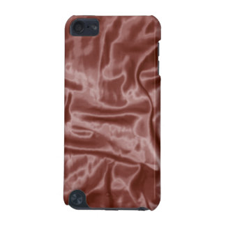 Chocolate Satin-iPod Touch 5g Case