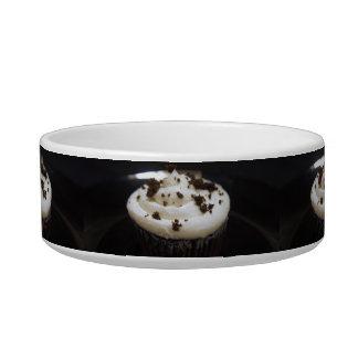 Chocolate Sprinkles Bowl