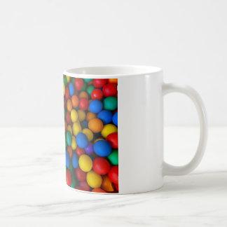 Chocolate Sweet Classic White Coffee Mug