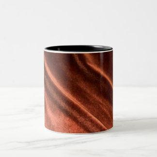Chocolate Velvet Mug