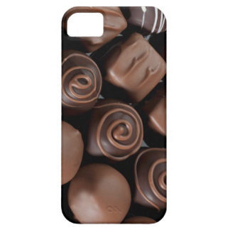 Chocolates iPhone 5 Case