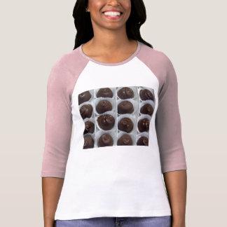 Chocolates Shirt
