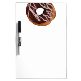 Chocolatey Goodness! Dry Erase Board