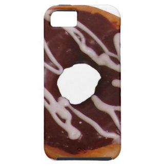 Chocolatey Goodness! iPhone SE/5/5s Case
