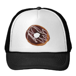 Chocolatey Goodness! Trucker Hat