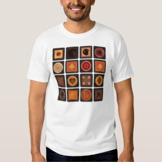 Chocolatier Camisas