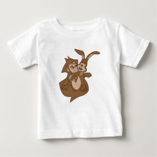 Chocottack Shirts