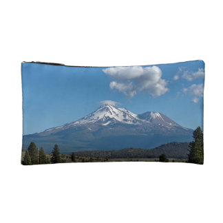Choice Friendly Exciting Witty Cosmetic Bags