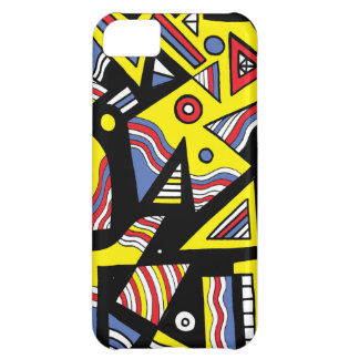 Choice Reward Exciting Neat Cover For iPhone 5C