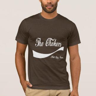 chokers1 T-Shirt