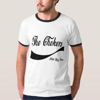 chokers2 T-Shirt