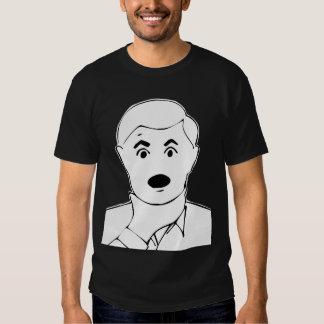Choking Victim T Shirt