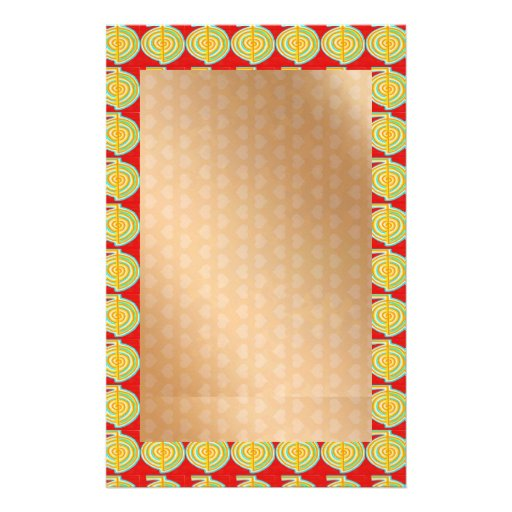 CHOKURAY: Símbolo curativo de Reiki del RAYO de CH Papeleria De Diseño