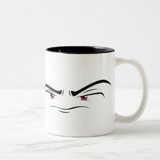 Choleric Mug