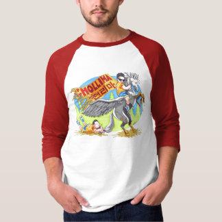Chollima Shirt