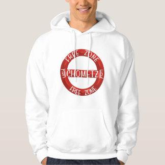 Chometz Free Hoodie