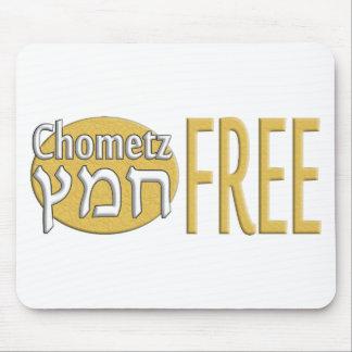 Chometz Free Mouse Pad