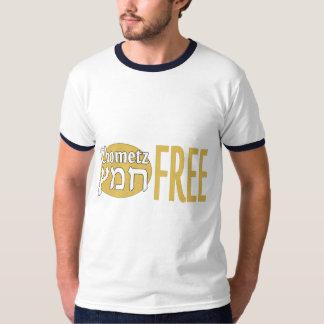 Chometz Free Shirt