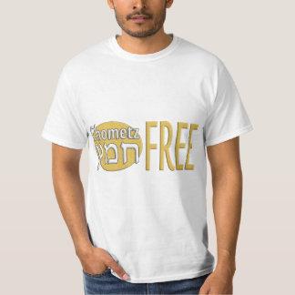 Chometz Free T-Shirt
