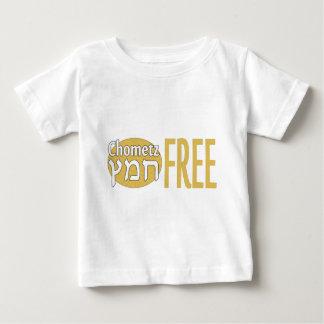 Chometz Free Tee Shirt